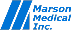 Marson Medical Inc.